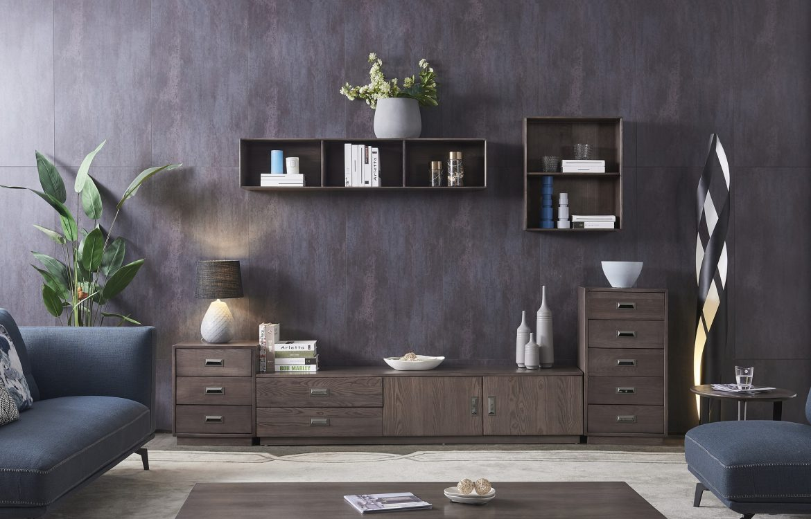 How to Choose the Best Chest of Drawers